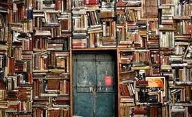 Czy Polacy czytają książki? Oto najnowszy raport Biblioteki Narodowej