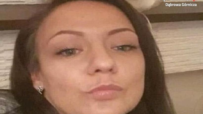 Zaginęła matka z siedmioletnim synem. Policja wskazuje lokalizacje [FOTO]