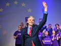 Będą głośne transfery do Wiosny Biedronia? Na giełdzie nazwisk politycy PO i partii Razem