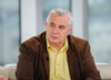 Dariusz Loranty dla RadioZET.pl: Jedna z hipotez w sprawie Magdaleny Żuk to tzw. Taharrusz