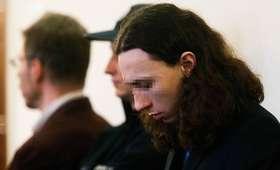 Planował zamach w Polsce. Wcześniej był oskarżony o terroryzm, ale... wyszedł z aresztu