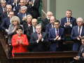 PO chce odwołania rządu Szydło. Debata w cieniu rekonstrukcji gabinetu