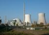 Decyzja zapadła. Polska będzie mieć elektrownię atomową. Gdzie powstanie?