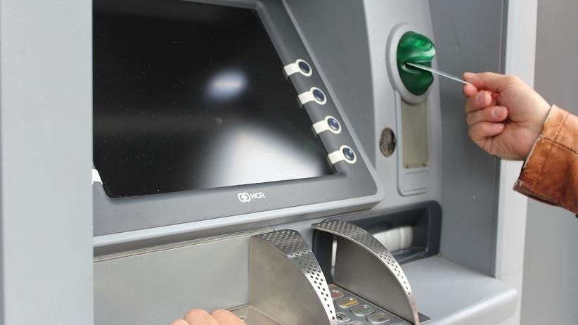 Znany bank planuje wycofać się z polskiego rynku