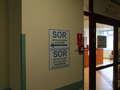 DGP: jest ratunek dla polskich szpitali? Zagraniczna instytucja chce spłacać długi