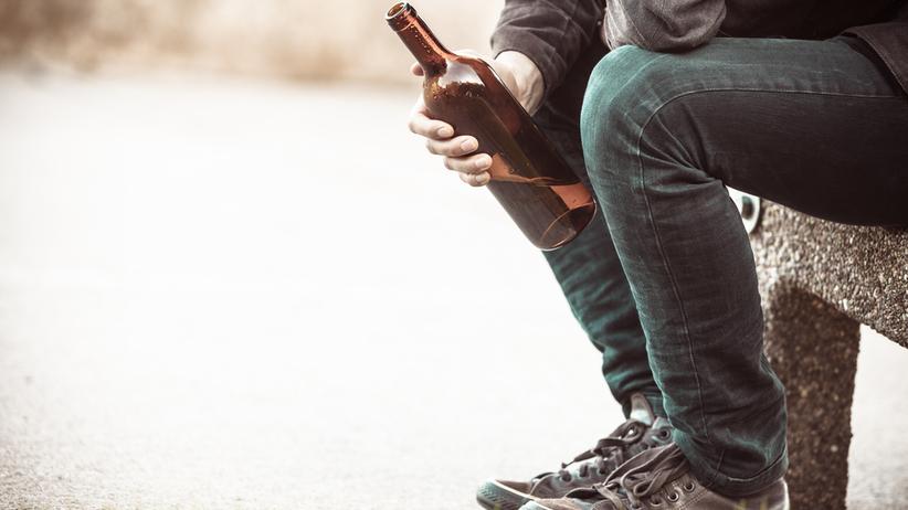 DGP: Ministerstwo Zdrowia planuje zaostrzyć przepisy dot. sprzedaży alkoholu