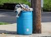 Cała prawda o recyklingu. Jest tak dziurawy, że toniemy w śmieciach