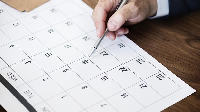 W kalendarzu pojawi się kolejny długi weekend? Petycja trafiła do Senatu