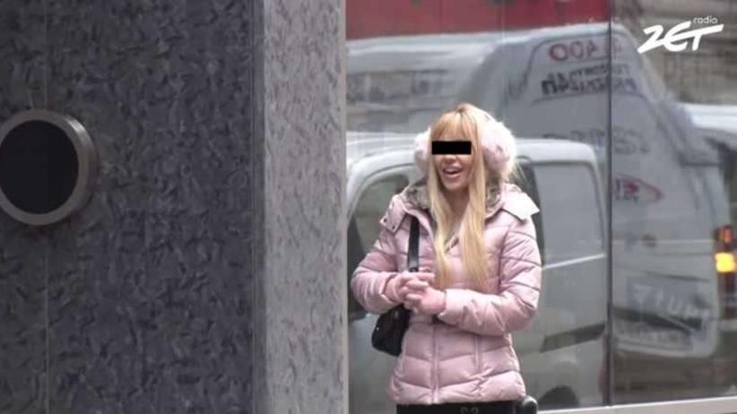 Doda oskarżona przez prokuraturę. Wiemy, ile lat więzienia jej grozi