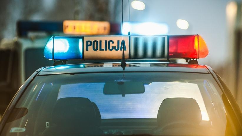 Wypadek na lotnisku w Oleśnicy. Nie żyje paralotniarz