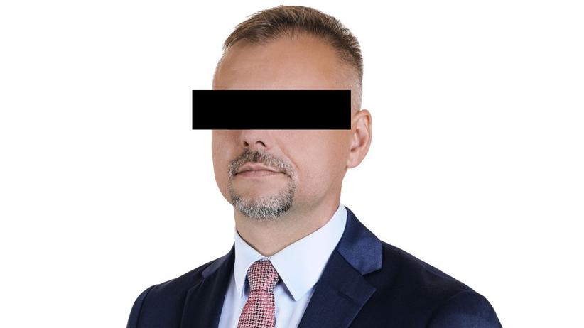 Nowy burmistrz Boguszowa-Gorc zatrzymany. Jest podejrzany o korupcję
