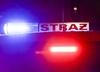 Tragiczny pożar dawnego pensjonatu w Szklarskiej Porębie. Nie żyją 4 osoby