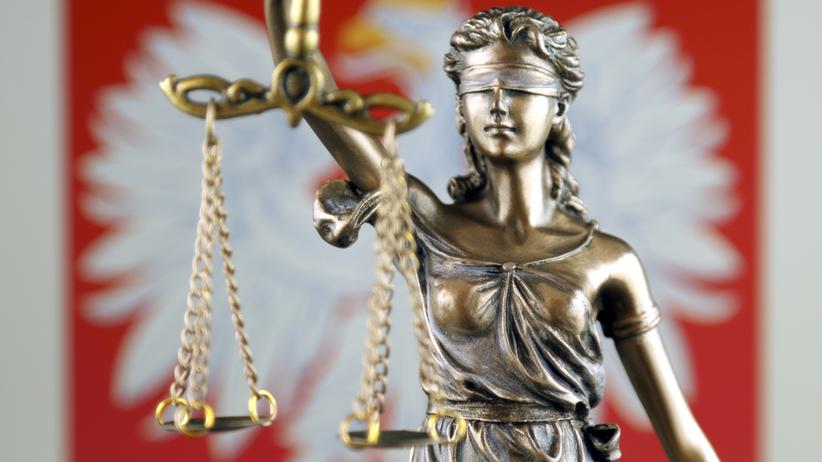 Dolnośląskie. Prokurtura umorzyła śledztwo w sprawie Katarzyny G.