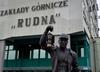 Tragedia w kopalni Rudna. Zginął 35-letni górnik