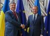 Donald Tusk skomentował spór historyczny pomiędy Polską i Ukrainą