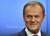 Tusk wraca do polskiej polityki? Trzaskowski spotkał się z nim w Brukseli. Teraz komentuje