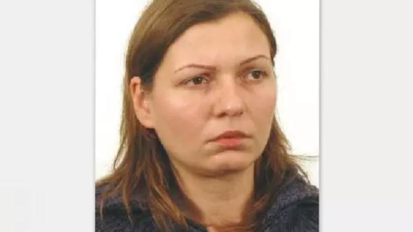 Dorota Kaźmierska