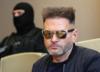 Rutkowski: W czwartek konferencja. Jest wątek handlu narkotykami