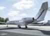 MON zaprezentowało drugi mały samolot dla VIP-ów [FOTO]