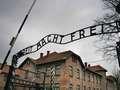 Dwaj Anglicy zbeszcześcili obóz KL Auschwitz. Sąd wydał wyrok