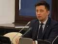 Dworczyk o Caracalach: Ministrowie z PO również udostępniali dokumenty