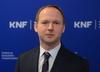 Dymisja szefa KNF Marka Chrzanowskiego