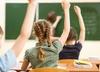 """Dzień Kobiet: Uczennice z Gliwic miały mieć """"taryfę ulgową"""" za krótkie spódnice. Teraz szkoła przeprasza"""
