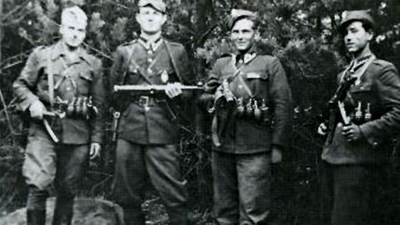Dzień Pamięci Żołnierzy Wyklętych. Czemu 1 marca obchodzimy to święto?