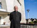 Dzwony w kościele są za głośne? Proboszcz może dostać mandat