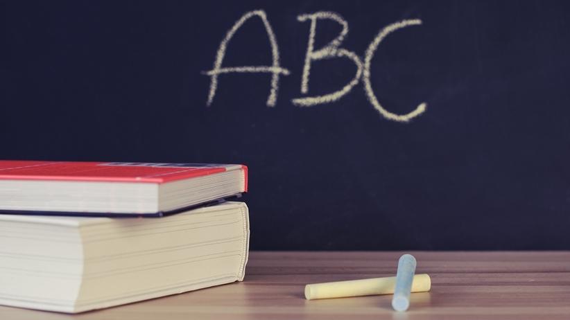 Samorządy tworzą własne programy edukacji seksualnej