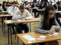 Egzamin gimnazjalny 2017: matematyka i przyrodnicze ARKUSZE