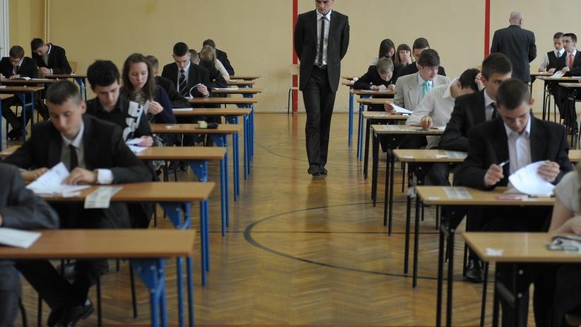 Egzamin gimnazjalny 2017 historia i wos co było