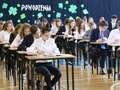 Egzamin gimnazjalny 2017 wyniki online