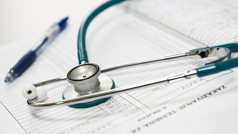 Zmiany w systemie zwolnień lekarskich. Znikną papierowe druki