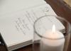 Elektroniczna księga kondolencyjna dedykowana Pawłowi Adamowiczowi