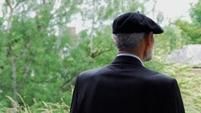 Emerytury są pewne? Fundusz Ubezpieczeń Społecznych w najlepszej kondycji od 10 lat