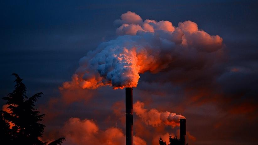 Unia Europejska zaostrzy normy emisji spalin. Polska i Niemcy przeciwne