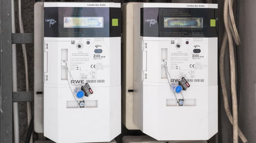 Energa podnosi ceny prądu. Zapewnienia Morawieckiego nazywa ''informacjami medialnymi''