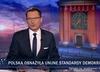 Dziennikarka EUobservera obejrzała Wiadomości TVP