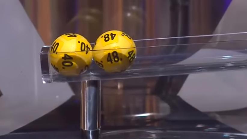 Rusza nowa loteria w Polsce. Do wygrania zawrotne sumy!