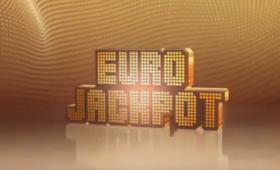 Padła główna wygrana Eurojackpot. Gracz zgarnął... 41 milionów euro!
