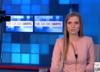 Dwa dni i... koniec! Ewa Bugała rezygnuje z pracy w PKN Orlen