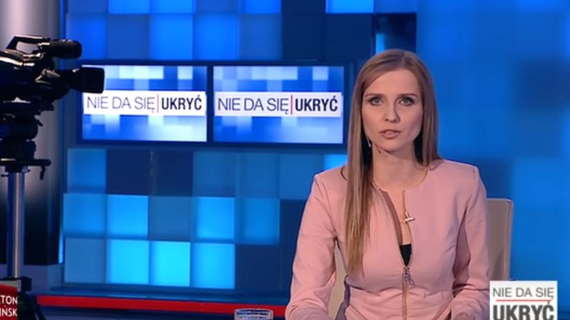 Ewa Bugała wraca do TVP? Ma dostać nowe stanowisko