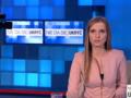 Ewa Bugała wraca na antenę TVP. Dostała nowy program