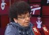 Ewa Pietrzyk-Zieniewicz w Radiu ZET: Nie będzie wspólnego bloku wyborczego. Nie ma wśród opozycji lidera