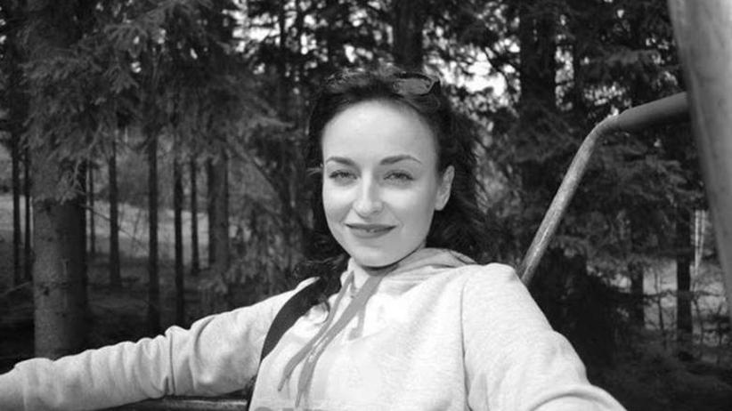 Ewa Tylman mogła żyć, gdy wpadała do Warty. Są nowe ustalenia