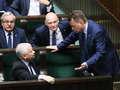 Kaczyński gotowy na bój. PiS szykuje gorącą polityczną jesień!