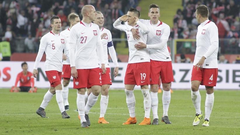 Fałszywe bilety na mecze Polaków z Włochami i Portugalią