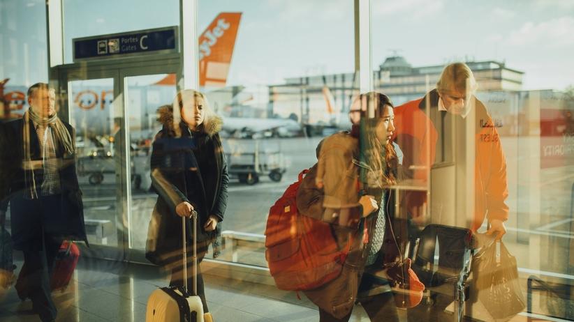 Fly4free: już za 4 lata powstanie NOWE, duże lotnisko w centrum Polski