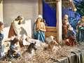 Francuski sąd kazał usunąć szopkę bożonarodzeniową. Narusza laickość państwa
